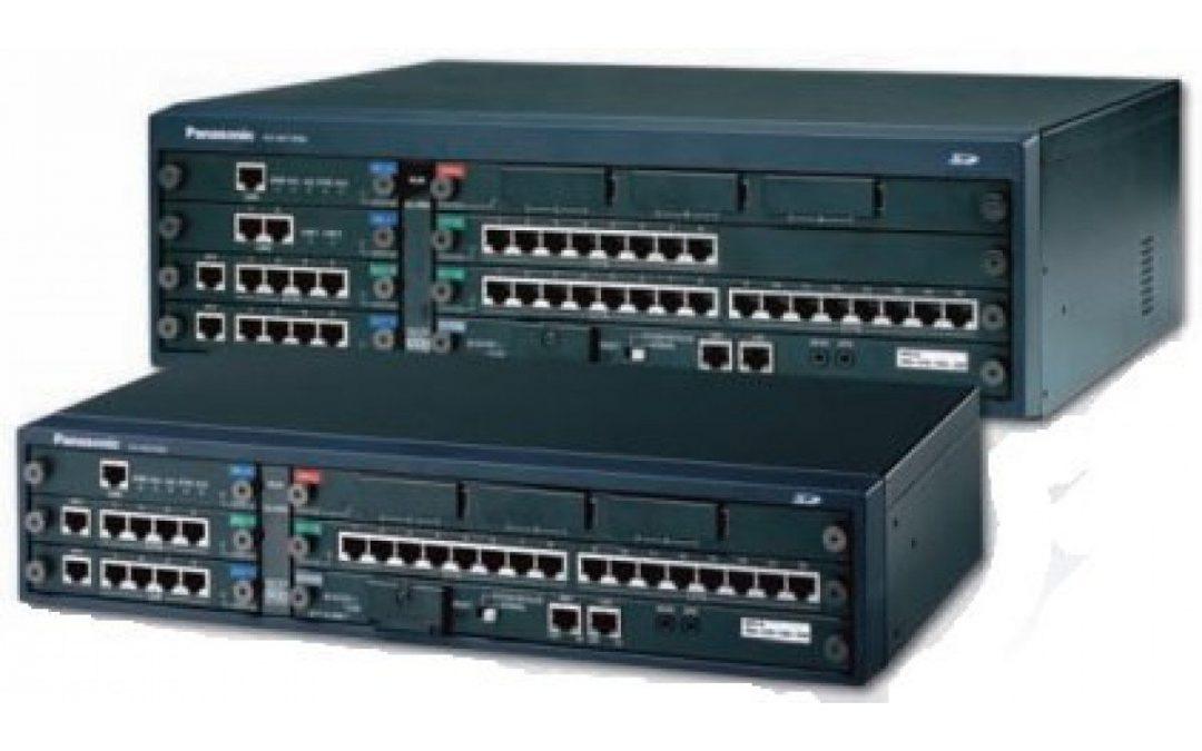 Panasonic NCP 500 NCP 1000 Review