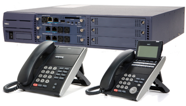 Phone Systems for Brisbane