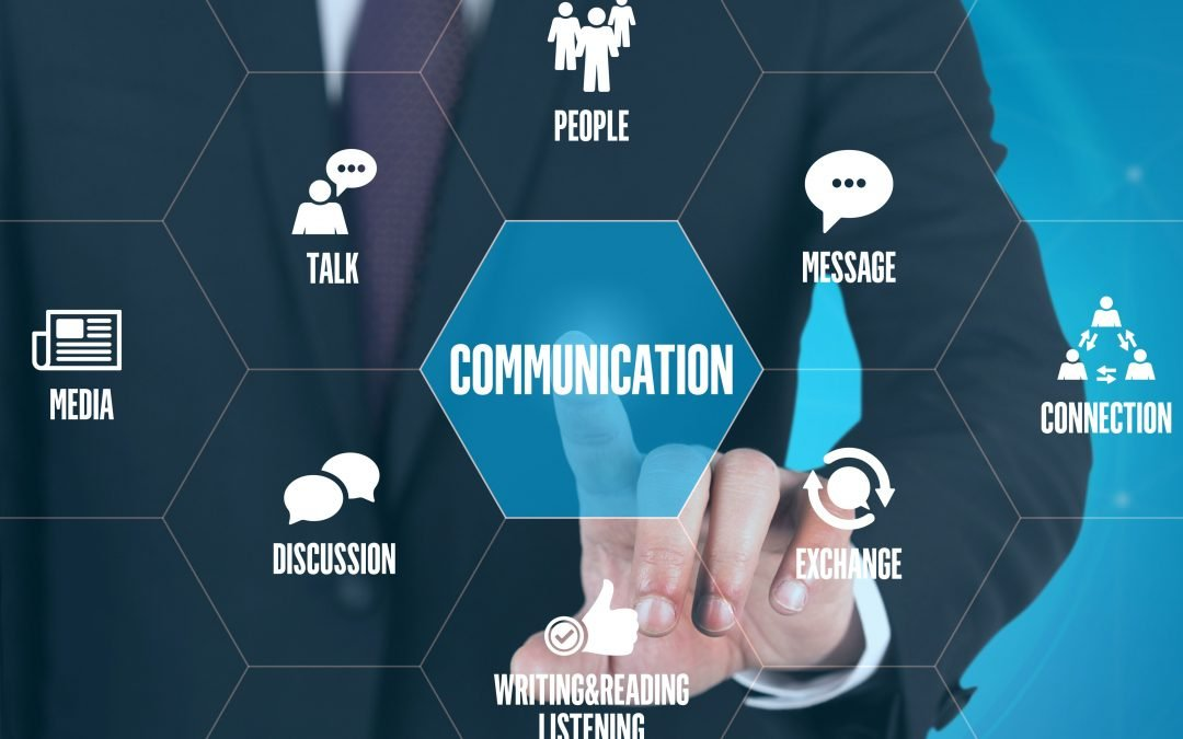 Discover 9 Ways That Unified Communications Slashes Your Costs