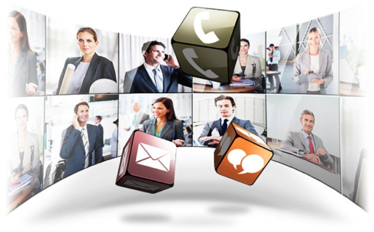 Here's How you can Increase Productivity with Unified Communications – Part 3