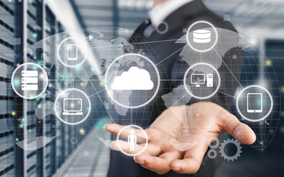 Here's How you can Increase Productivity with Unified Communications – Part 4