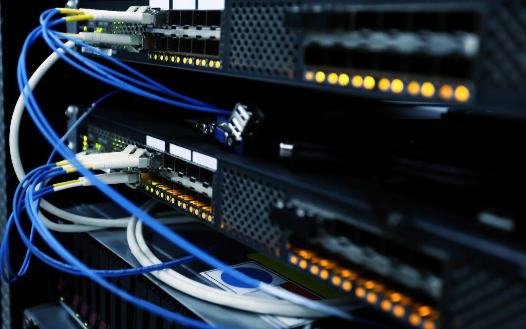 How To Understand Bandwidth
