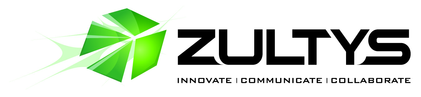 Unified Communications Zultys Logo