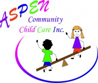 Aspen Community Child Care Logo