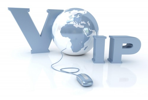 voip phone lines