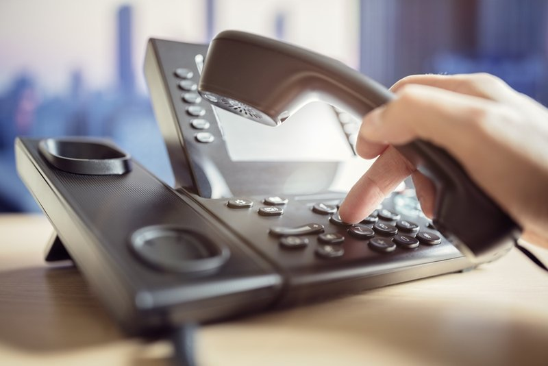 The 7 Most Important Questions To Ask Your VoIP Service Provider 2