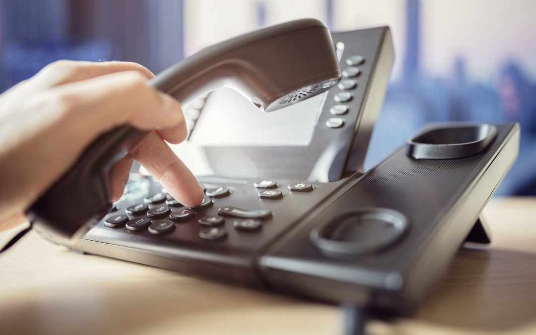 The 7 Most Important Questions To Ask Your VoIP Service Provider 7