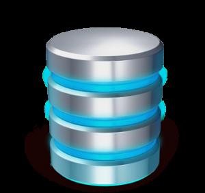 T Gen Cloud Back Up & Storage