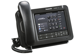 Panasonic Phone Systems, NS700, Buy a phone system, Phone Systems Brisbane, NBN Ready Phone System, SIP Trunks,
