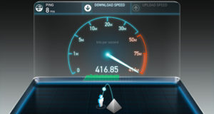 Phone Systems Brisbane Moving Speeds