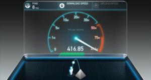 Phone Systems Brisbane Moving Speeds