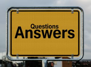 Phone Systems Brisbane Moving Questions